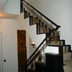 balustrady-ze-stali-nierdzewnej-wewnetrzne-b235