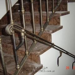 porecze-metalowe-schodowe-b240b