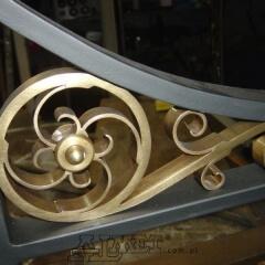 metaloplastyka-artystyczna-g-265j