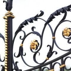 ogrodzenia-bramy-g-267a
