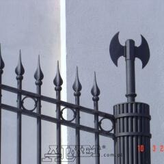 ogrodzenia-kuta-cennik-f-royal-castle-4