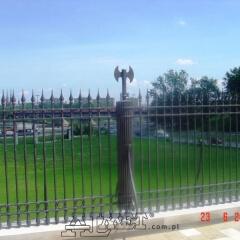 ogrodzenia-kute-f-royal-castle-1