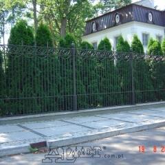 ogrodzenia-metalowe-f-224