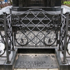ogrodzenia-pomnikow-barierki-g-156a
