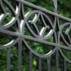 ogrodzenia-posesyjne-wzory-f-224c