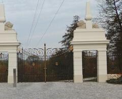ogrodzenie-oraz-brama-wjazdowa-g267m