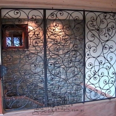kraty-i-drzwi-metaloplastyka-gr-102