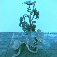 swieczniki-kute-metaloplastyka-cn-105