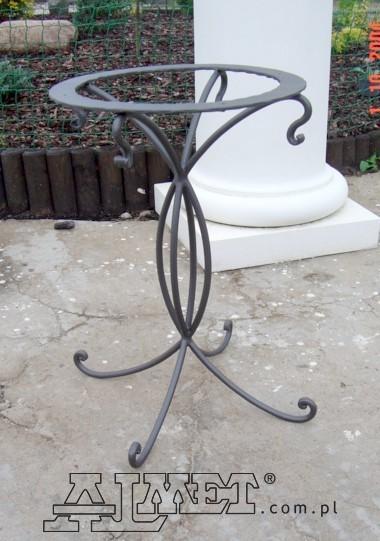 Meble Kute Krzesła Stoły łóżka Do Ogrodu
