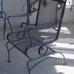 fotele-metalowe-kute-ogrodowowe-ch-135