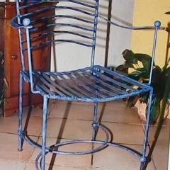 krzesla-kute-meble-ch-134