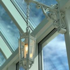 l144-lampa-metalowa-biala
