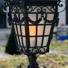 l145-lampa-zewnetrzna-ogrodowa