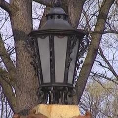 lampy-kute-l-108