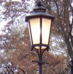 lampy-kute-l-134