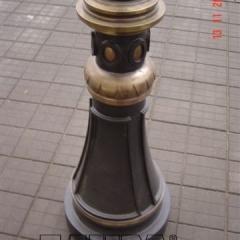 latarnia-l-127c