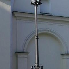 latarnia-metalowa-l-111