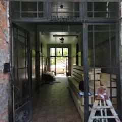 rn104-brama-przed-renowacja